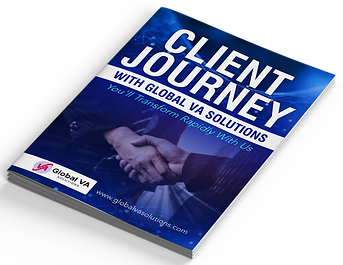 Client%20Journey%203D%20cover_edited.png