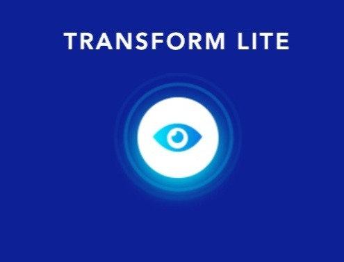 Transform LITE