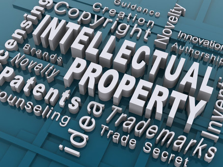 What Amazon Sellers Need To Know About IP Claims & Violations