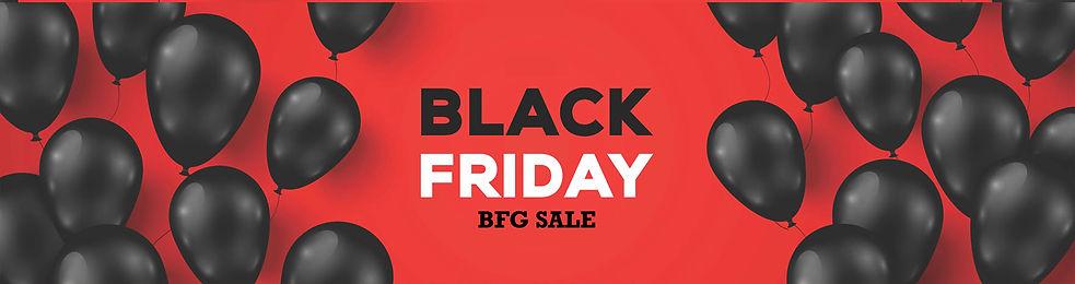 BFG image banner .jpg