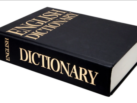 Amazon Acronyms - A Dictionary Of Terms