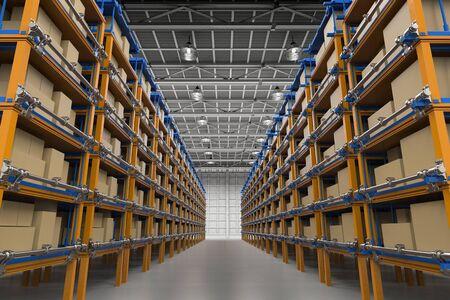 2021 Amazon Restock Limits | Key Tips To Increase Limits