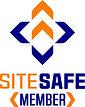 SS-LogoMember-Square-CMYK.jpg
