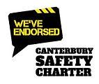 WE-SafetyCharter-RGBLogo.jpg