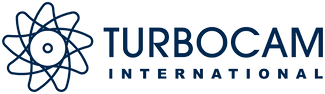 1-TURBOCAM-Logo-Color_edited.png