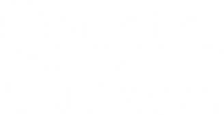 Country Flickers Logo