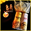 Thumbnail: TWO COOKIE PACK 9
