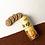 Thumbnail: RAGI DARK CHOCOLATE COOKIES