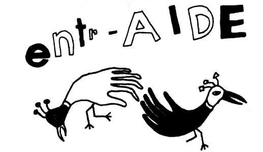 Logo-entraide.jpg