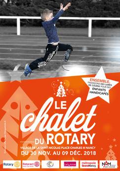 2018 Affiche Chalet du Rotary.jpg
