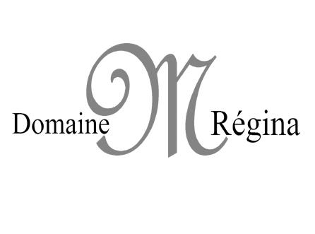 DOMAINE REGINA 2 copy