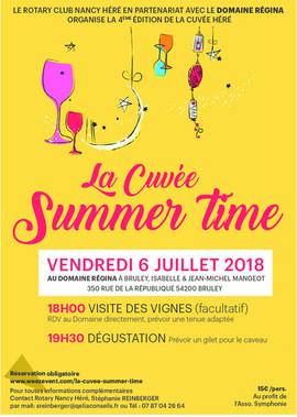 Cuvee Héré - Summer Time.jpg