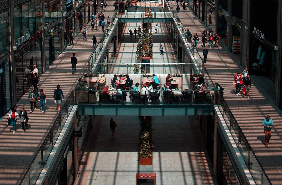 group-of-people-walking-inside-building-