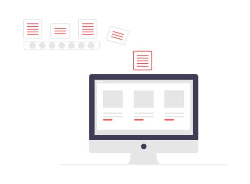 Funil de vendas no varejo offline: entendendo o processo