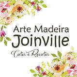 Arte Madeira Joinville.JPG