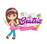 Beatriz EVA.png