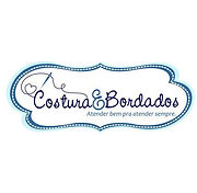 Costura & Bordados.jpg