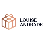 Loja Louise Andrade.png