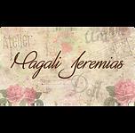 Magali Jeremias.png
