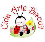 Cida Arte Biscuit.JPG