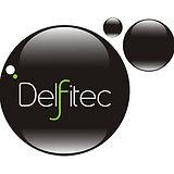 Delfitec.jpg