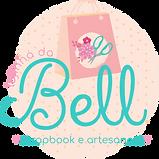 Lojinha da Bell.png