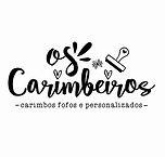 Os Carimbeiros.jpg
