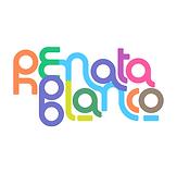 Renata Blanco.png