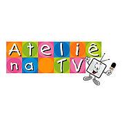 Ateliê_na_TV.jpg