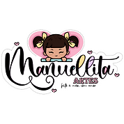 Manuellita Artes.png