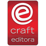 E-craft.jpg