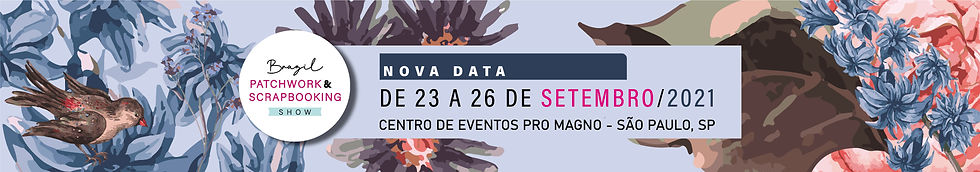 banner site pag da feira_NOVA DATA-01.jp