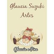 Glaucia Suzuki.jpg
