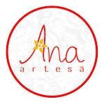 Ana Artesã.jpg