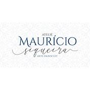 Ateliê Maurício Siqueira