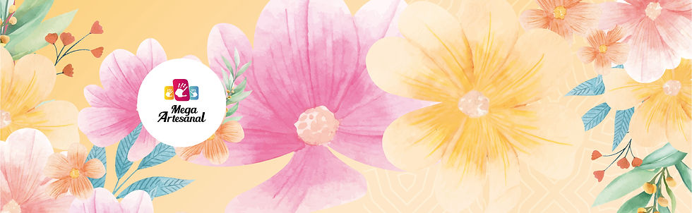 banner pag inicial site2-01.jpg