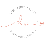 Dany Peres Design.png
