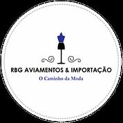 RBG Aviamentos.png