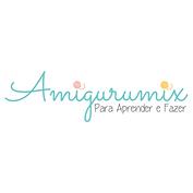 Amigurumix.png