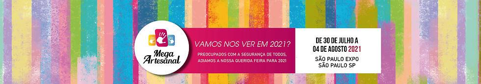 banner SITE MEGA 2021-01.jpg