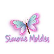 Simone Moldes.png