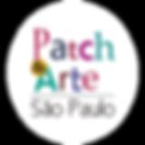 Logo P&A 2019