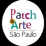 Patch & Arte