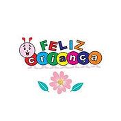 Artesanato_Feliz_Criança.jpg