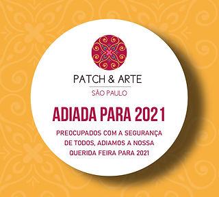 Banner_site_Patch_e_Arte_2021_página_fe