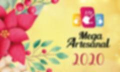 banner SITE MEGA 2020 pag feiras natal_P