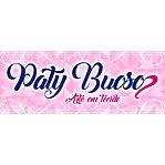 Paty Buoso.jpg