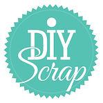 Diy Scrap.jpg