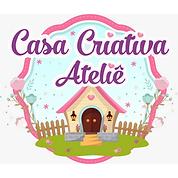 Casa_Criativa_Ateliê.png
