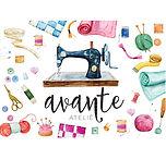 Ateliê_Avante_-_Nordeste.jpg